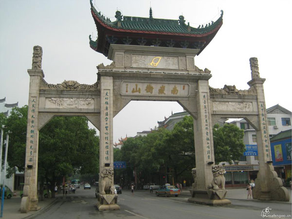 湖南二氧化氯发生器,衡山县新桥水厂选择CCTV展播品牌湘怡源生