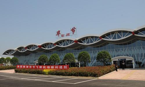 【好品牌】水消毒二氧化氯,CCTV展播品牌湘怡源生可以信赖