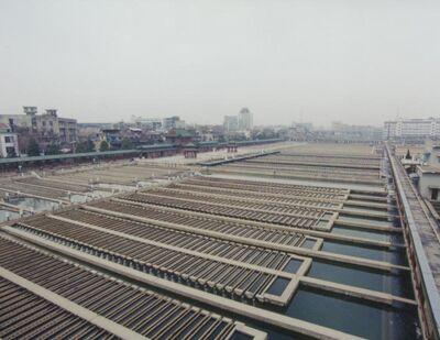 【武汉】水厂消毒二氧化氯,CCTV展播品牌湘怡源生